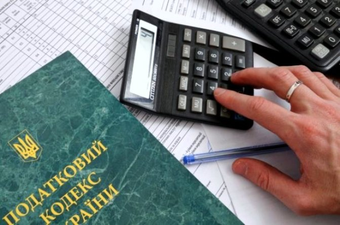 Податкова оприлюднила план перевірок на 2020 рік: кого торкнеться