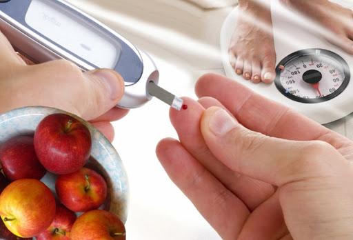 Ранні симптоми, які вкажуть на розвиток цукрового діабету