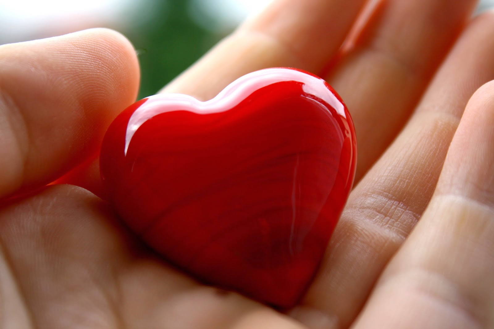 Які продукти збережуть здоров'я серця і допоможуть схуднути