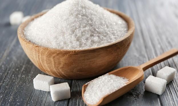 Що потрібно знати про цукор. Який буває, з чого виробляють та чим замінити