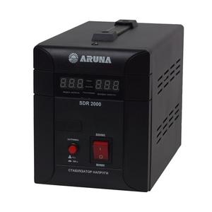 Стабілізатори напруги ARUNA SDR 1000