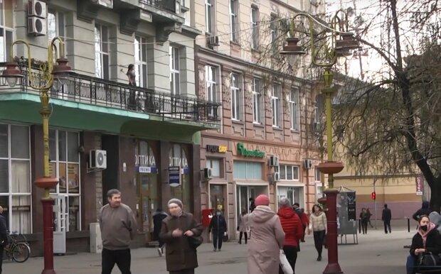 Українцям підвищать вік виходу на пенсію: заслужений відпочинок у 60 світить не всім
