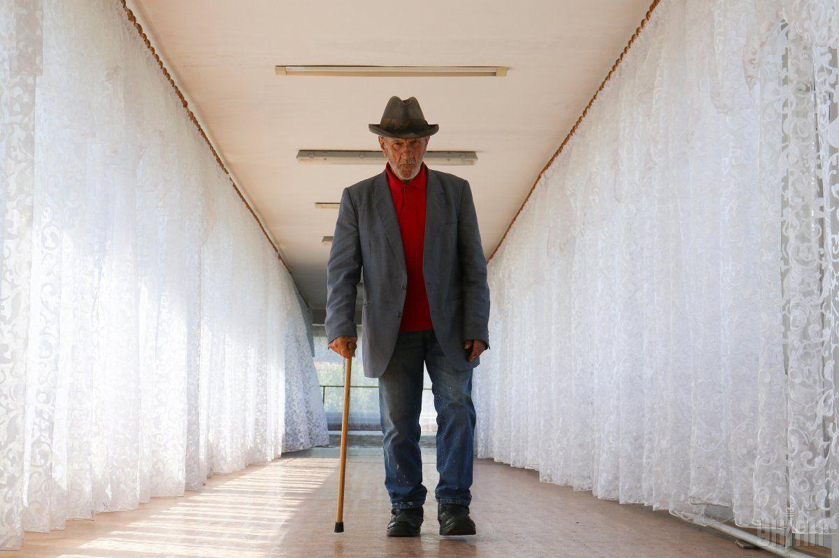 Уряд зробив ще один крок до запуску накопичувальних пенсій