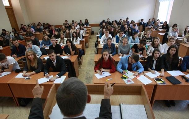 В Україні підвищують стипендії студентам