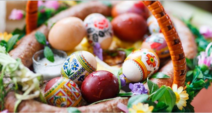 В Україні різко злетіли ціни: великодній кошик буде без улюбленого продукту