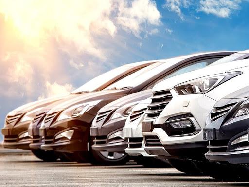 Верховна Рада затвердила нові штрафи для власників авто: від 17 до 51 тисяч – хто заплатить?