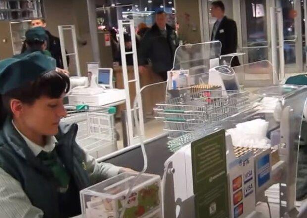 Від 60 до 133 гривень: українцям підвищать ціни на алкоголь, скільки коштуватимуть пиво, вино і коньяк