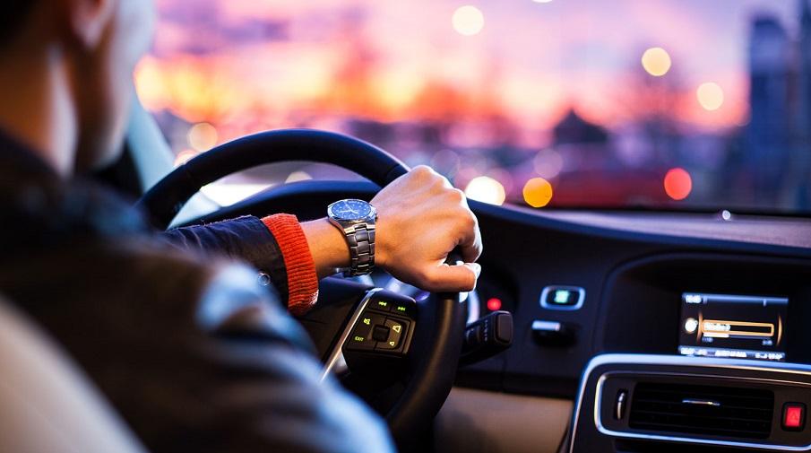 Оформлення ДТП за допомогою європротоколу: у поліції назвали права і переваги водіїв