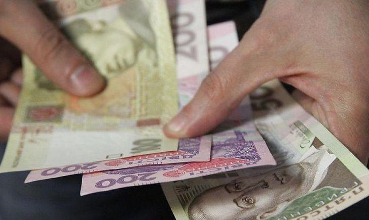 В Україні зростуть аліменти на дітей, коли чекати підвищення розміру виплат