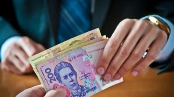 Безробітним українцям виплачуватимуть чималі суми: куди звертатися і які умови