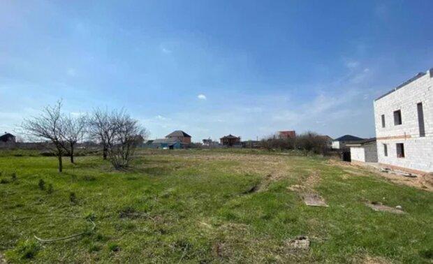 Зміна цільового призначення земельної ділянки: у Мін'юсті розповіли як і де, і з ким
