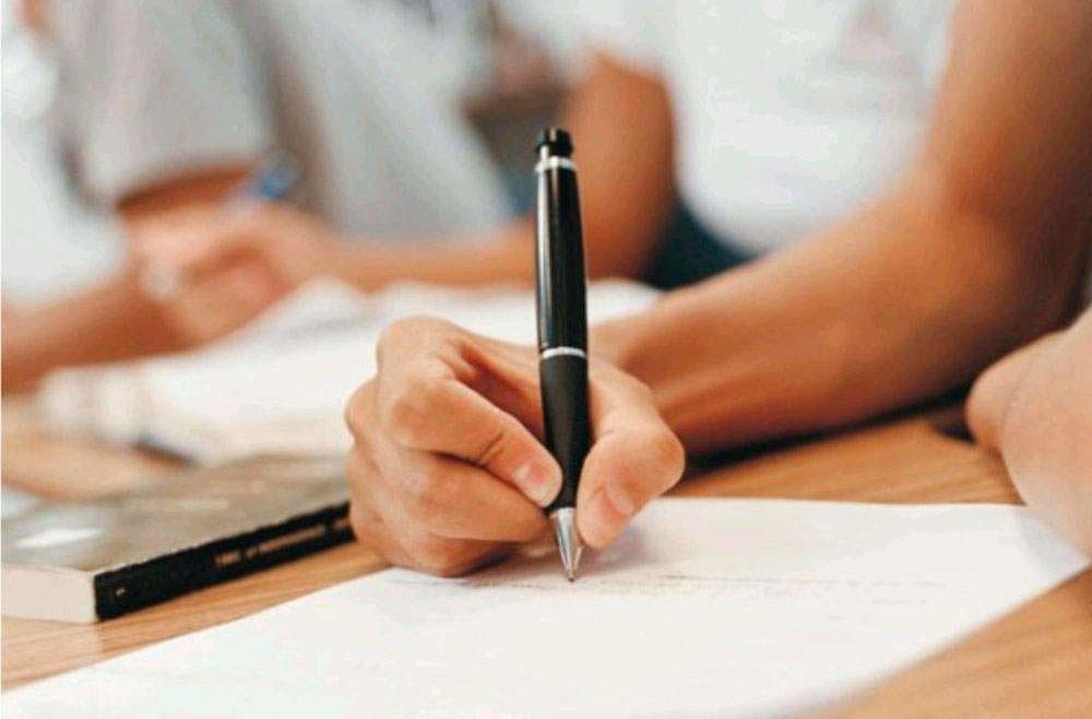 Реєстрація на ЗНО-2020 стартувала, що потрібно знати школярам